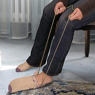 30010 Sock Starter 2