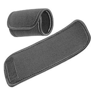 30221 30222 30223 Sensory Cuffs