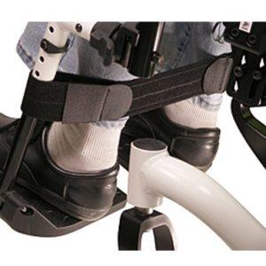30398 Leg Strap 2