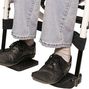 30398 Leg Strap