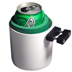 30890 Beverage Buddy