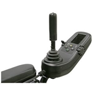 31943 31944 31945 31946 31947 31949 Joystick Extension
