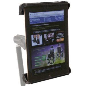 32355 32356 32301 iPad Holder