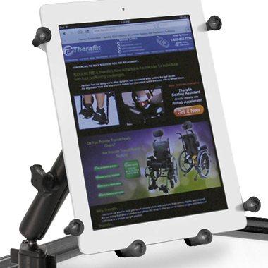 32357 Tablet Holder, 7 2