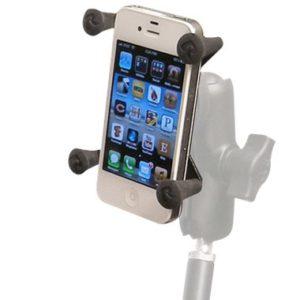 32359 32354 Smart Phone Holder