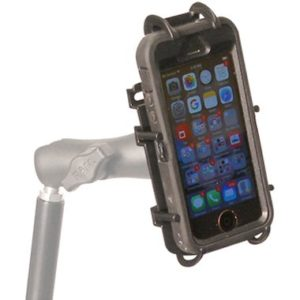 32373 Quick Grip Smart Phone Holder