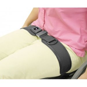 64301 Hip Belt Bariatric
